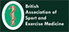 The British Association of Sport and Exercise Medicine